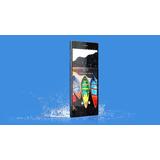 Tablet Lenovo Tab3-730f 7 Pulgadas Android 6 Gps Integrado