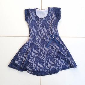 Kit 10 Vestido Infantil Menina Atacado Revenda Frete Grátis