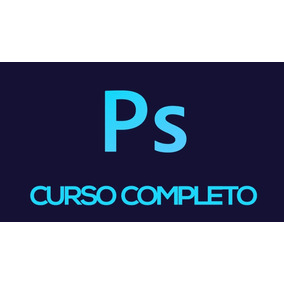 Cursos Photoshop !