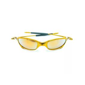 18432edf48e09 Oculos Oakley X Squared Usado De Sol - Óculos, Usado no Mercado ...