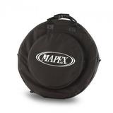 Mapex Pmk M116 Funda De Platillos Para Hi Hat Tipo Mochila