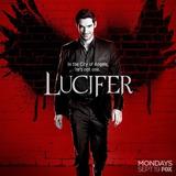 Lucifer Serie Temporada Completa