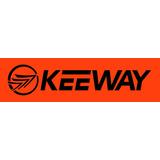 Linea Keeway, Ahora Con El Respaldo De Deceleste!