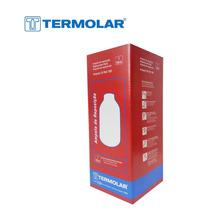 Ampola De Reposição Lumina Magic Pump Garbo Termolar 1l