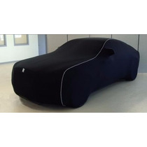 Capa Carro Proteger Cobrir Rolls Royce Phantom Menor Preço