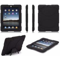 Capa Case Ipad Mini Ultra Proteção Infantil Barato Crianca