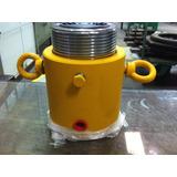 Cilindro Hidraulico Enerpac
