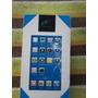 Telefono Chino Nuevo Modelo La 900 Para Repuesto