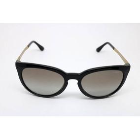 d581422e6f1a0 Oculos De Sol Vogue Vo 3593 S Preto Novo - Óculos De Sol no Mercado ...