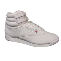Botas Reebok Freestyle High Mf Sportline