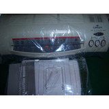 Emplasticadora A4 Profesional + 100 Micas Votacion Gratis