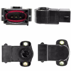 Sensor Tps Ford Bronco,ranger 2.9 89-92