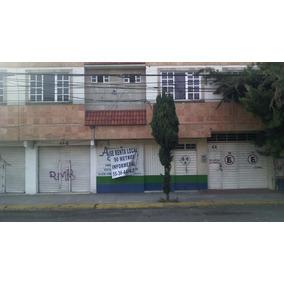 7c16396b9ecee Venta De Locales En Plaza Neza Chedraui en Mercado Libre México