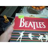 Disco Laser - Beatles The Compleat, Fotos Completas