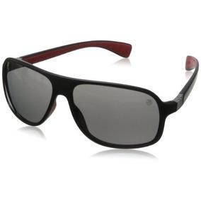 d0b5322832 Gafas Tres Piezas Tag Heuer - Ropa y Accesorios en Mercado Libre ...