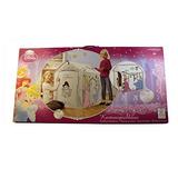 John Gmbh Disney Princess Color Your Own Playhouse Craft (bl