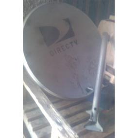 Antenas Directv Usado