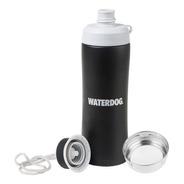 Botella Termica Deportiva Waterdog 450cc
