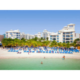 Cancun - Barcelo Costa Cancun 4 Días 3 Noches Todo Incluido
