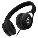 Audifonos Beats By Dr. Dre Ep