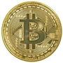 Bitcoin (btc) - Equivalente A $300.00