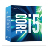 Procesador Intel Core I5 6500 3.2ghz 6mb 14nm Socket 1151