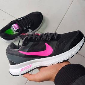 8e5ea1378a Nike Jessy Libre Blancas Tenis Adidas para Mujer en Mercado Libre Jessy  Colombia 8aed83