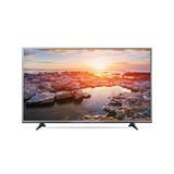 Televisor Lg 55 4k Smart (webos) 55uh615t
