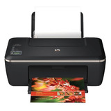 Impresora Multifuncion Hp Deskjet Ink Advantage 2515