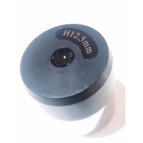 Lente H12,5mm 1,25 Pol. Celestron Telescopio