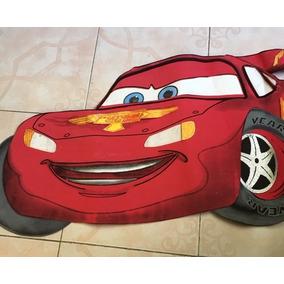 Figuras De Foami Cars
