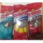 Semillas De Girasol David