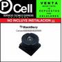 Camara Blackberry 8300 / 8310 / 8320 / 8330 Original