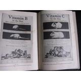 Mercurio Peruano: Libro Alimentacion Diaria Nutricion L11