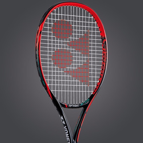 Raqueta De Tenis Vcore Sv100 - 280 Gr Grip 4 3/8