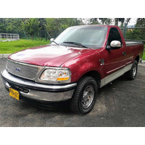 Ford 150 1999
