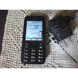 Nokia 208 Claro