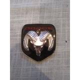 Emblema De Parrilla Dodge Ram Pickup 94 Al 01