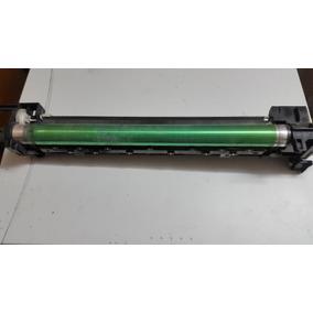 Modulo Para Fotocopiadora Canon Ir-4570, 3035, 3245, 2230.