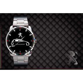 4a3d262afff Relógio De Pulso Peugeot Masculino Casio - Relógios De Pulso no ...