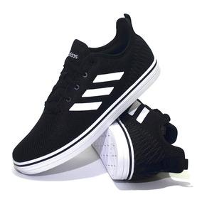 Zapatillas adidas Modelo Urban Neo True Chill - (9848)