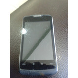 Telefono Evolution 2 Cm980