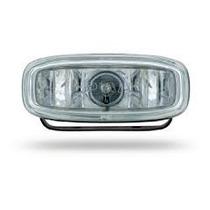 Piaa 2100 Hid Par De Lámparas Profesionales Xenón