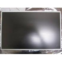 Tela Display 32 Samsung Modelo Ln32d550k1 Oferta