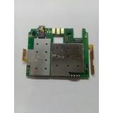 Tarjeta Lógica M4 Tel Modelo Ss4045
