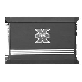 Xfire Amplificador Mono Clase D 500 Watts Rms Efx1000d