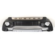 Proteccion Frontal Defensa Renault Duster Oroch 1.6