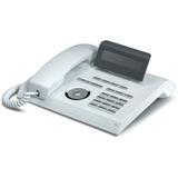 Teléfono Ip Siemens Opentage 20 Sip