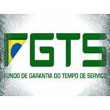 Kit Ação Correção Das Contas Fgts 1999-2015 Envio Grátis