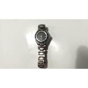 d03b025ad98 Relogio Omega Feminino - Relógios no Mercado Livre Brasil